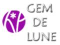 Gemdelune.com - vente en ligne de Bijoux Argent et Pierres