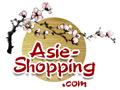 Decoration asiatique chinoise japonaise