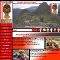 Agence de voyage au Perou - Circuits touristiques au Perou avec Pérou Découverte